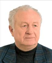 Jan Romuald Krzyżewski