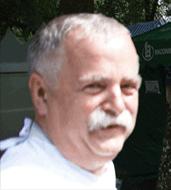 Waldemar Antoni Krzyżewski