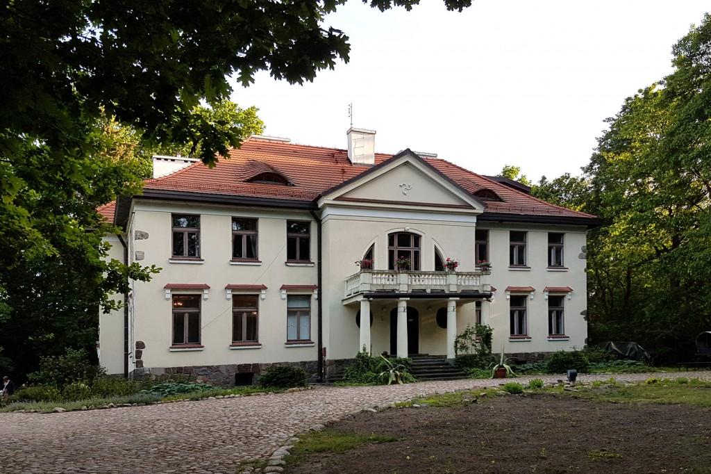 Stawisko1