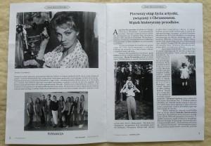 gazetka str 2-3